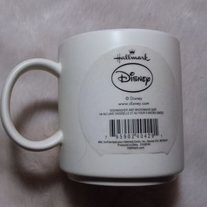 Hallmark & Disney Kitchen - Hallmark Disney Mug